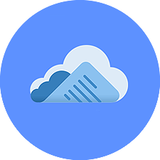Chatbot hosting in cloud 24/7