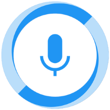 Chatbot integration with voice assistants